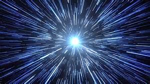 light speed light speed travel 01 stock footage getty images