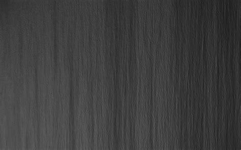 dark grey full hd wallpaper and background image dark grey wallpaper 08 1920x1200
