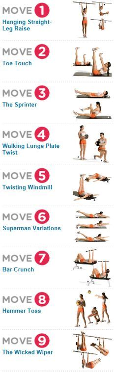 1000 images about lower abs workout on lower abs lower ab workouts and abs