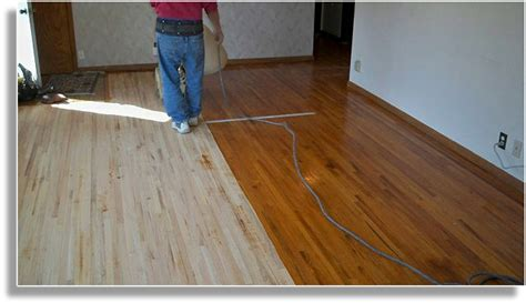 best hardwood floor sealer a step by step photographic woodworking guide page 407