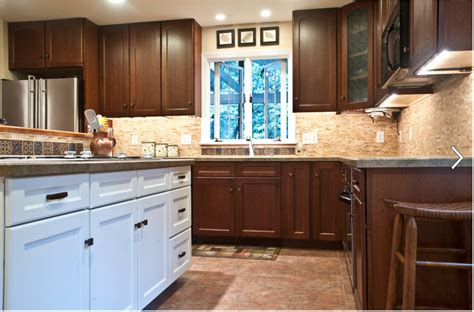 Scd Kitchen by Which Kitchen Layout Is Right For You