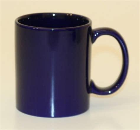 coffee mug images the mug blues larval subjects