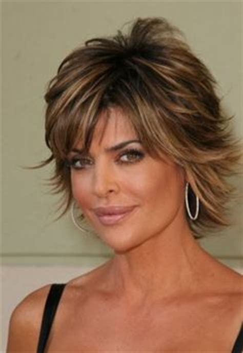 how to style lisa rena razor cut style long hairstyles lisa rinna layered razor cut style hair style and cute hair