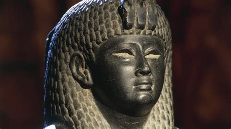 images of cleopatra 10 known facts about cleopatra history in the