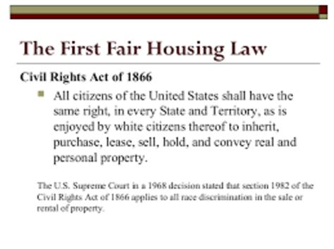 fair housing act is also known as civil rights movement 1954 2013 timeline timetoast timelines