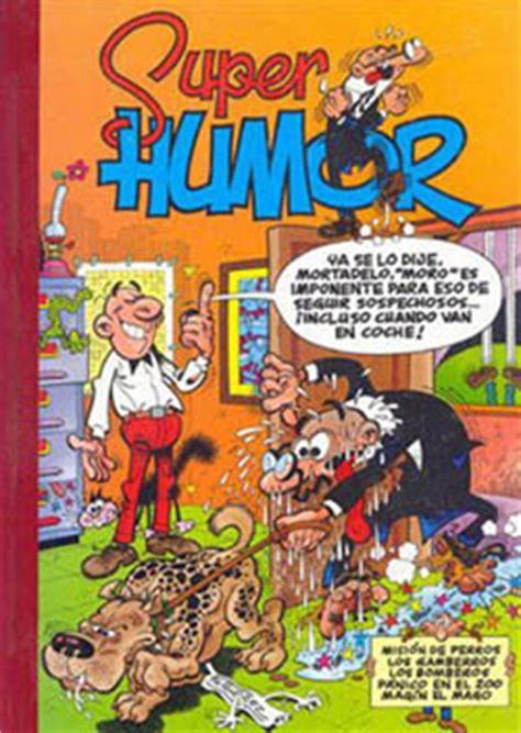 super humor 62 mortadelo tiendascosmic c 243 mics super humor mortadelo y filem 243 n n 186 13