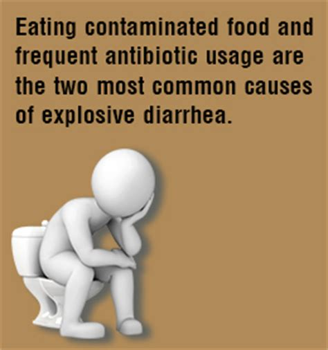 diarrhea buzzle