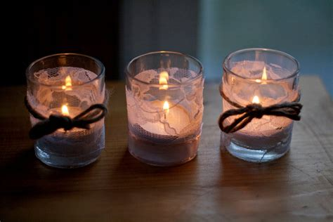 kerzen wandhalter diy candle holders tips for easy ideas