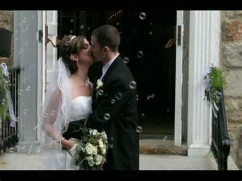 J Wedding Song List by Catholic Wedding Songs