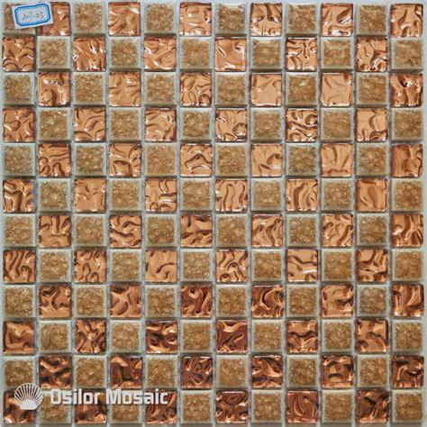 fliesen kaufen china kaufen gro 223 handel keramik mosaik fliesen aus china