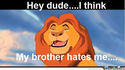 Mufasa Meme - mufasa meme pictures to pin on pinterest pinsdaddy