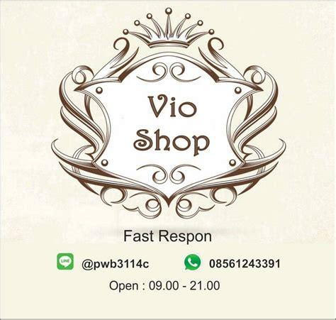 desain gambar olshop jual desain logo olshop nae store tokopedia