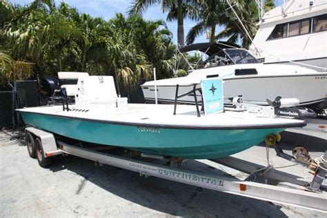 used lake and bay boats for sale lake and bay new and used boats for sale
