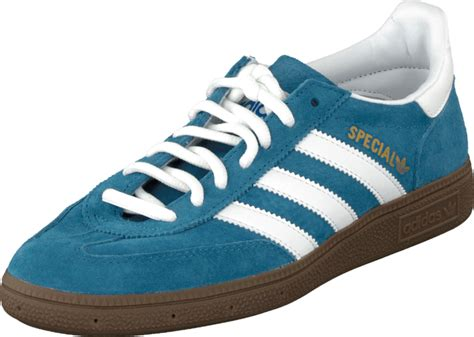 Adidas Handball Spezial Blue White buy adidas originals handball spezial blue running white