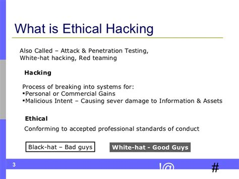 tutorialspoint ethical hacking pdf ethical hacking download ppt background