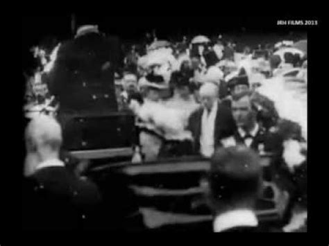 film footage of queen victoria queen victoria 1819 1901 a life in images and on film