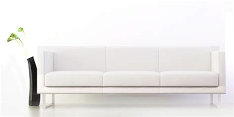 sofa singapore online cheap sofa online singapore sofa menzilperde net