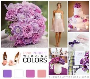 purple wedding colors unique wedding cakes blue and grey weddings vintage travel