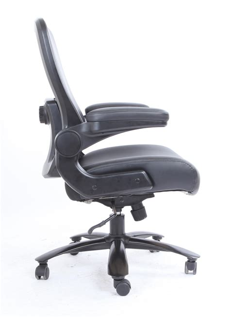 Rhino Chair by Heavy Duty Rhino Chair In Pu Office Furniture Store