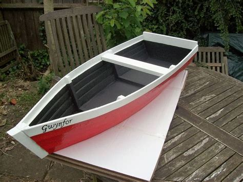 wooden boat planter 52 best garden arbours images on pinterest bed stores