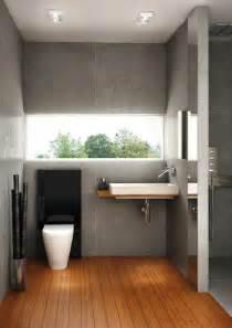 laminat im badezimmer laminat im badezimmer erfahrungen carprola for