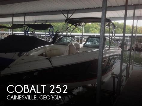 cobalt boats for sale by owner cobalt boats for sale used cobalt boats for sale by owner