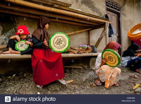jilbab stock  jilbab stock images alamy