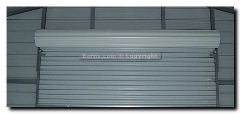 Roll Up Garage Doors Prices by Houseofaura Roll Up Garage Doors Prices Garage Door