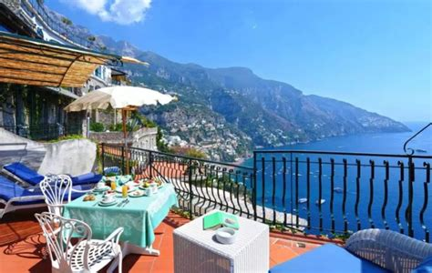 best luxury hotels in positano italy the top five luxury hotels in positano italy