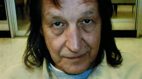 Biography On The Movie Blow | george jung released 5 fast facts you need to know