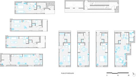 stanton glenn apartments floor plan glenn apartments floor plan stanton glenn apartments floor