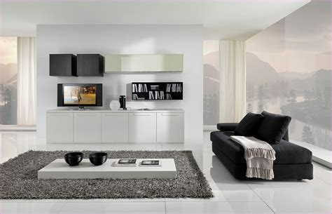 White Living Room Furniture Uk White Living Room Furniture Uk Home Design Ideas