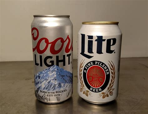 light vs bud light fewd fight coors light vs miller lite fewd snobs