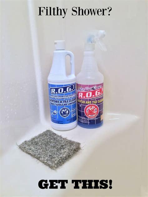rog bathtub cleaner 24 best spin scrubber images on pinterest
