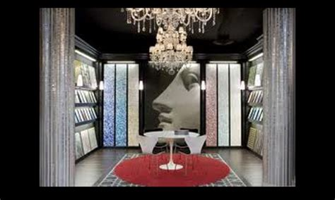 top commercial interior design firms commercial interior design firms nyc corporate interior