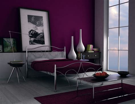 aubergine and grey bedroom aubergine and grey bedroom the best of aubergine terrys fabrics s