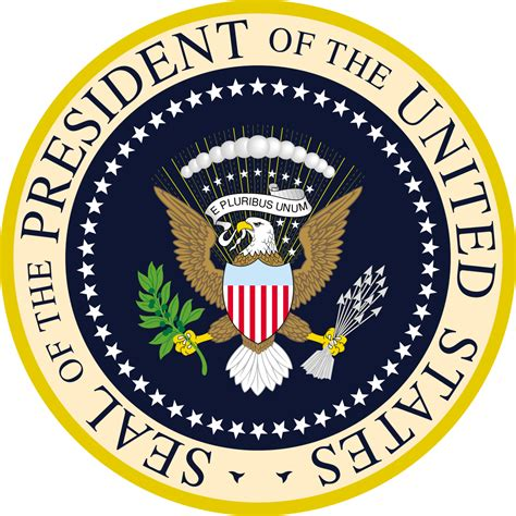 president s president of the united states wikipedia