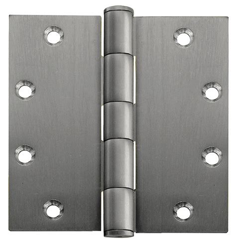 He Usa Stanley Electric Hinge Templates