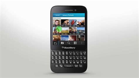 jual blackberry  termurah terbitkan artikelmu