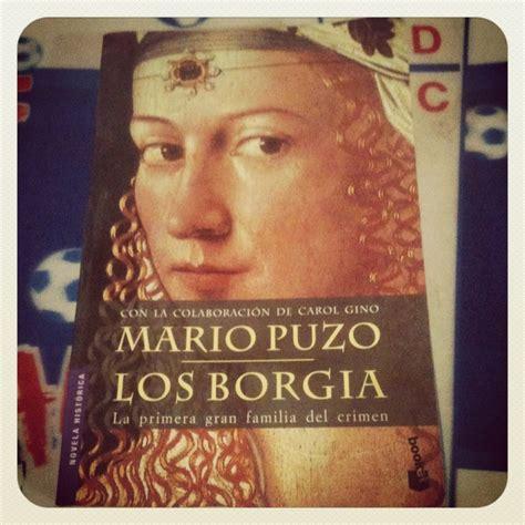 libro los borgia integral 17 mejores im 225 genes sobre libros en literatura amor y dorian gray