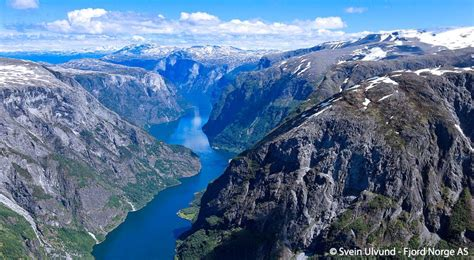 express boats bergen norway oslo bergen fjord tours norway in a nutshell 174 express
