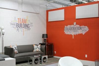 umbria ufficio mobili per ufficio umbria design casa creativa e mobili