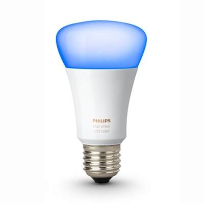 philips hue android central best smart lights for amazon alexa android central
