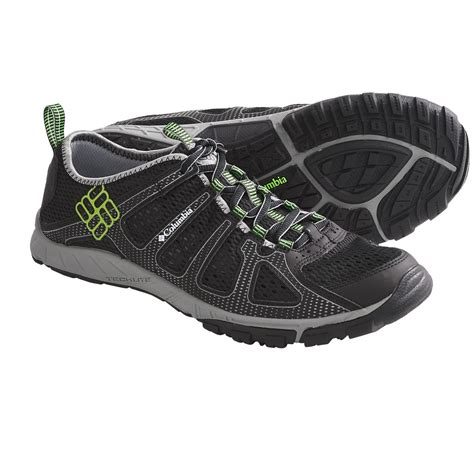 columbia shoes columbia sportswear liquifly shoes for 6263m