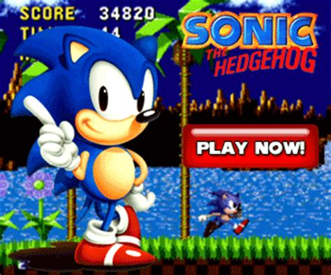 free pc kid games full version downloads sonic game download full version free sonic the hedgehog