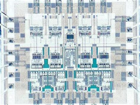 dispense di elettronica appunti ingegneria elettronica gratis