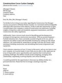 Cover Letter Exles Asu 100 General Laborer Cover Letter Resume Resume General Laborer Sle Asu Childhood