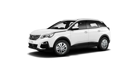 peugeot suv cars all peugeot 3008 car showroom suv 2017