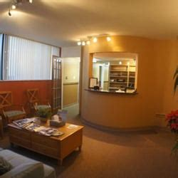 comfort dental southfield comfort dental cosmetic dentists 30003 southfield rd