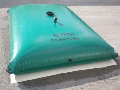 Reserve D Eau Souple 4669 by Reserveo R 233 Servoir D Eau D Appoint Transportable Et Pliable